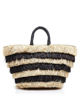 My Picks For Fun Summer Totes!