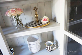 10 Steps To Build The Perfect Registry & 10 Of My Favorite Registry Items
