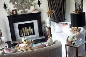 My Top 5 Online Websites for Home Decor