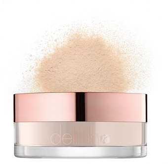 Pure Touch Loose Translucent Powder