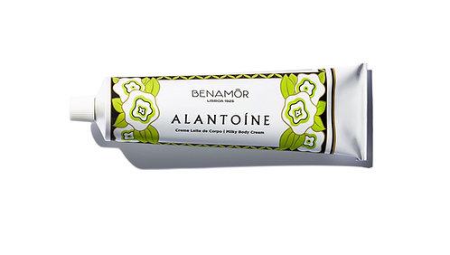 Alantoine Milky Body Cream