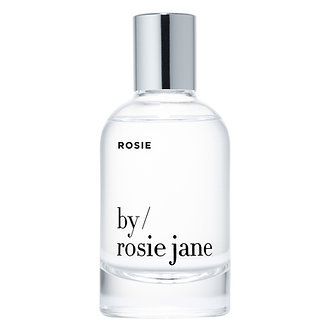 Rosie Eau De Parfum
