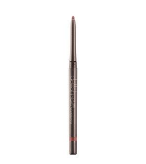 Lip Liner Naked
