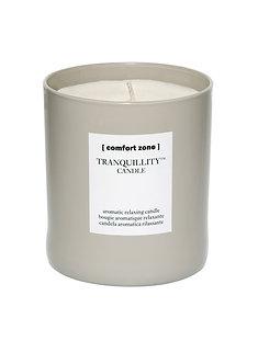 Tranquillity Home Candle (55 branduren)