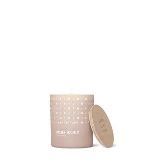 Rosenhave Candle 200 gram