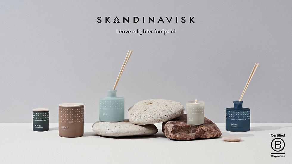 Skandinavisk_Home_NextGeneration_1920x1080px_Centered.jpg
