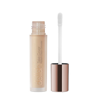 Take Cover Concealer Stone