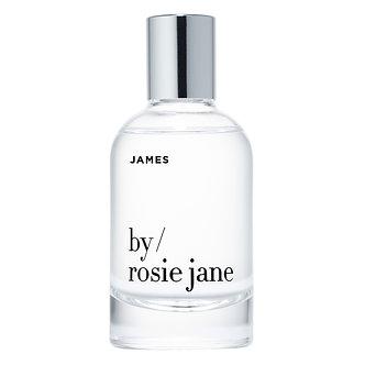 James Eau De Parfum