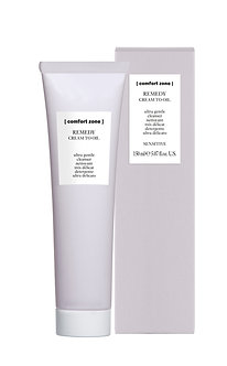 Remedy Cream To Oil Cleanser