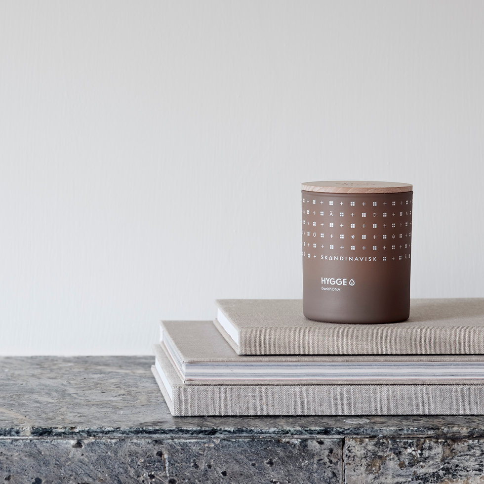 20109_120_STYLING_HYGGE_CANDLE_200G.jpg