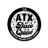 ATXDiscoCruise.png