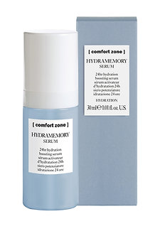 Hydramemory 24H Hydration Serum