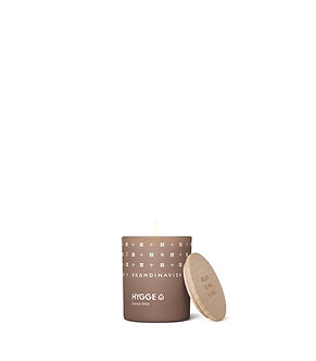Hygge Candle 65 gram