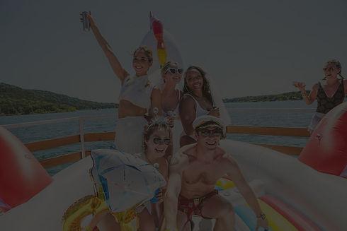 257-Delfoto-Premier-Party-Disco-Cruise_e