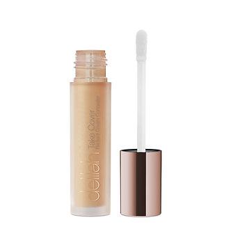 Take Cover Concealer Marble
