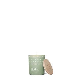 Fjord Candle 65 gram