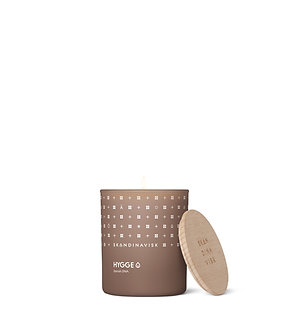 Hygge Candle 200 gram