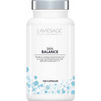 Skin Balance 120x