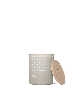 Ro Candle 200 gram