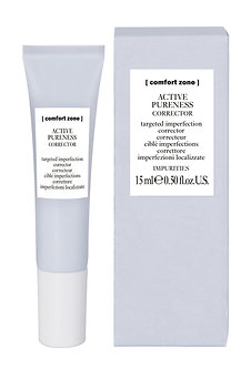 Active Pureness Imperfection Corrector