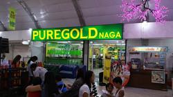 PureGold Naga
