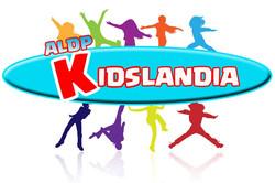 Kidslandia