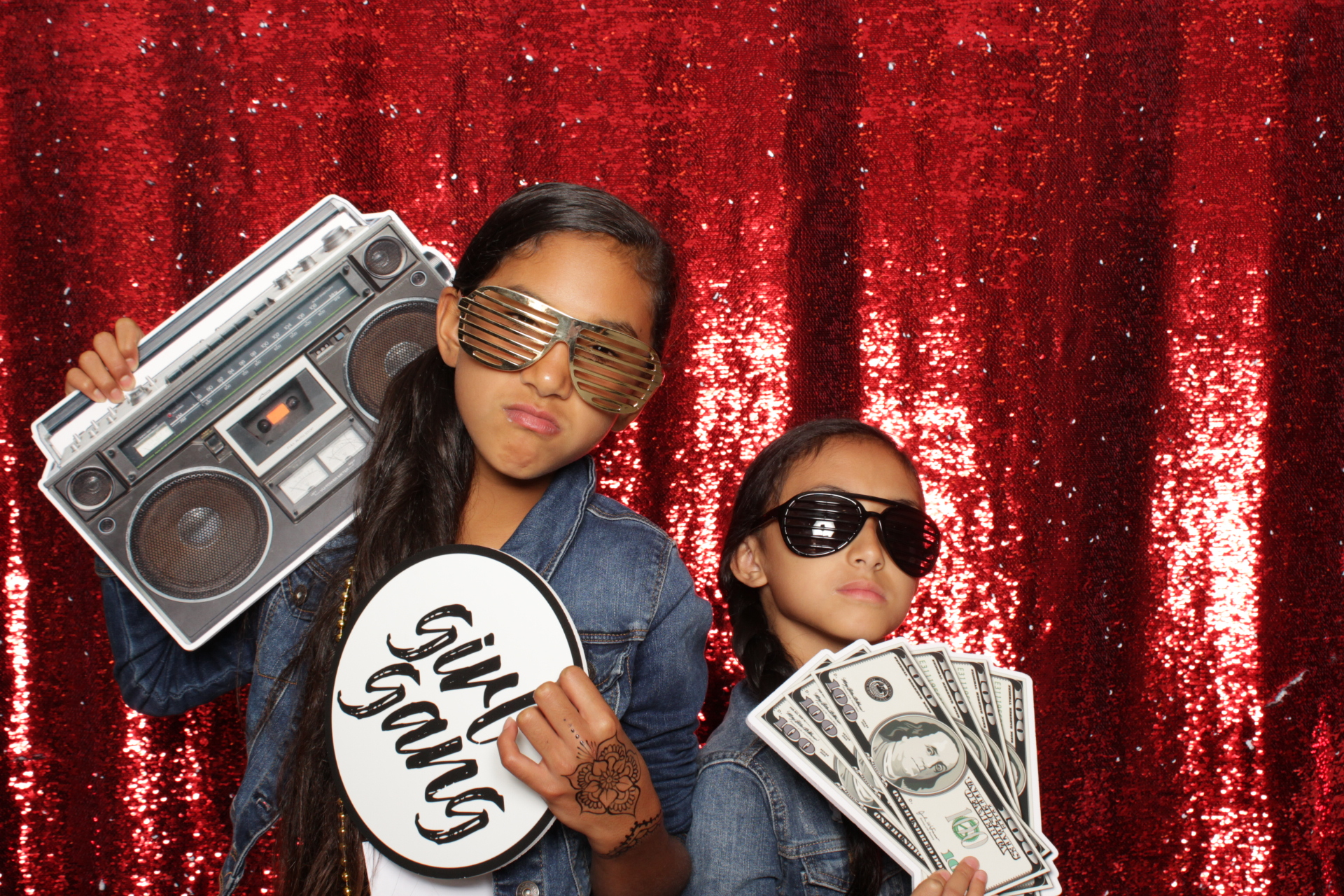 Eventfulphotos hawaii photobooth rental