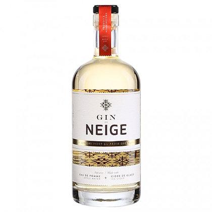 Gin Neige 43% 500ml