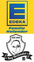 Hollender_Logo.png
