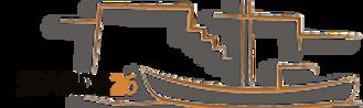 seaside26-logo.png