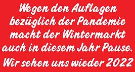 Wintermarkt-Layout 1.png
