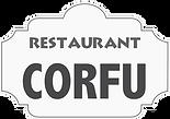 Corfu.png