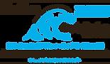 Richter Logo 4.png