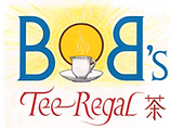 Bobs-TeeRegal.png