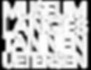 logo MLT.png