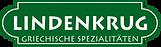 Lindenkrug.png