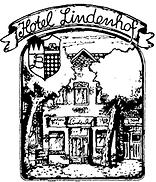 lindenhof.png