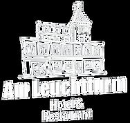 Leuchtturm_Logo_negativ.png