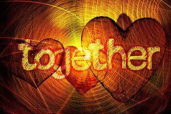 nachbarn_together.jpg