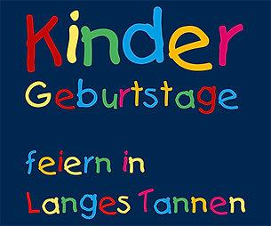 Kindergeburtstag_Logo.jpg