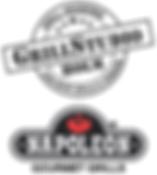 Logo-GrillStudioHolm_Page_1.png