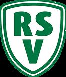 RSV_Logo.png