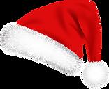 Weihnachtsmannmuetze_1.png