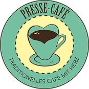 Presse-Cafe.png