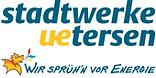 StadtwerkeUetersen.png