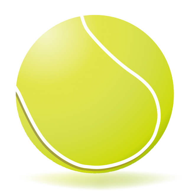 kisspng-tennis-balls-5b093faa4bdbd1.4795