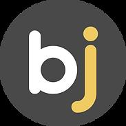 BJ.png