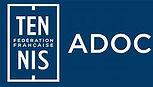 Logo_ADOC.jpg