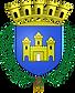 Armoirie_ville_fr_le-Cateau-Cambrésis_(5