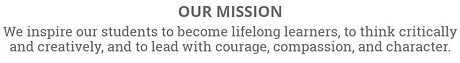 Mission Statement_edited.jpg